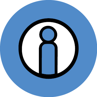 icon representing Manage your Account